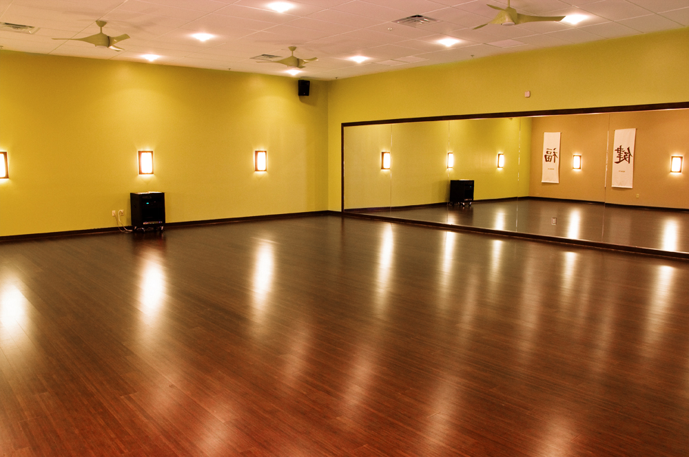 Bamboo floors most durable flooring