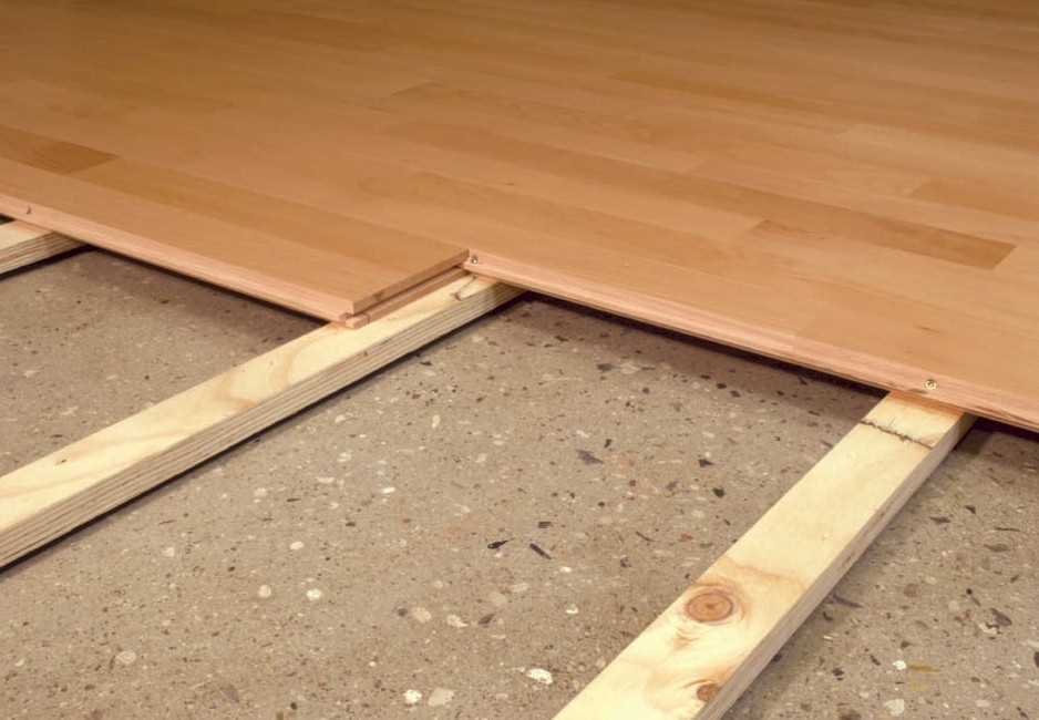 More about basketball floors fitness flooring for Floor and more